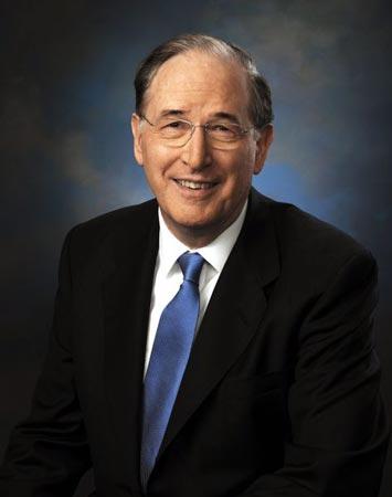 Sen. Jay Rockefeller (W.Va.)