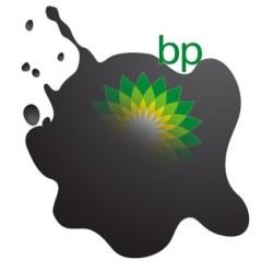 Image (1) bp_logo_425.jpg for post 42921