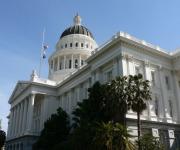 california_state_capitol_building_wikipedia_180x150.jpg