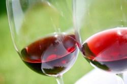 red-wine-glass-green-istock.jpg