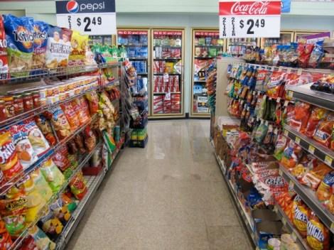 Image (3) store-food-desert-junk-food-beth-hoffman-616.jpg for post 42495