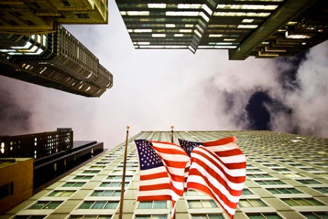 Image (1) buildings-city-american-flags-flickr-thomas-hawk-500.jpg for post 43367