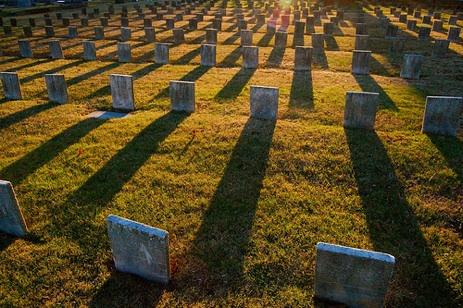 cemetery_andrew_deci.jpg