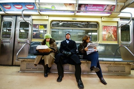 new-york-transit-train-flickr-mo-riza-500.jpg