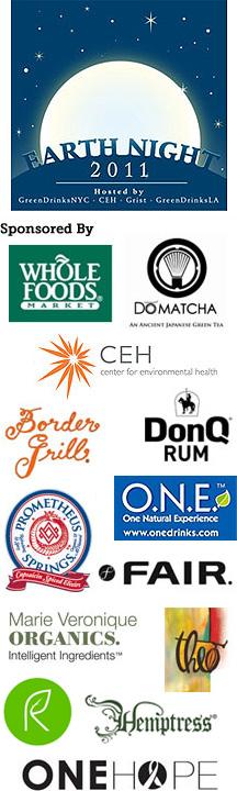 Green-drink-sponsors