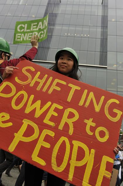 Power Shift img.