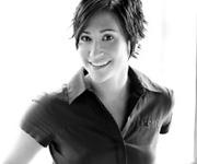 Rachel Gutter