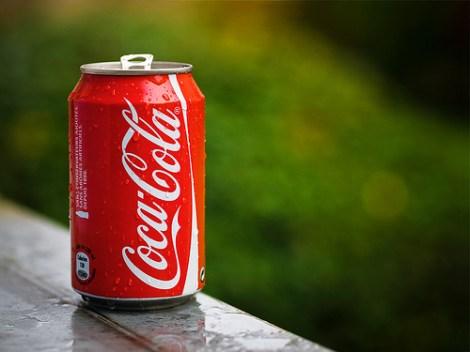 Image (1) coke-coca-cola-can-flickr-oleg-sklyanchuk-500.jpg for post 44575