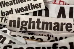 newspaper-clippings-nightmare-weather.jpg