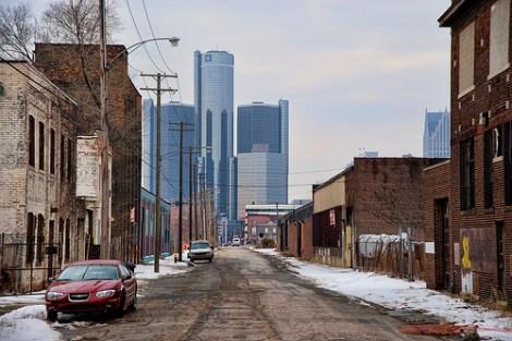 Image (1) detroit-flickr-trey-campbell.jpg for post 45478