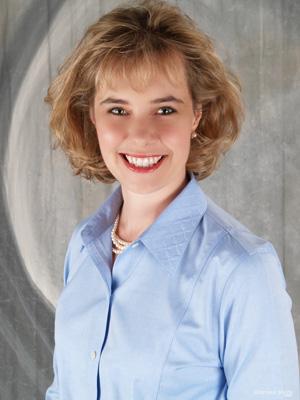 Christina Lampe-Önnerud