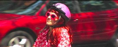 umbra biking