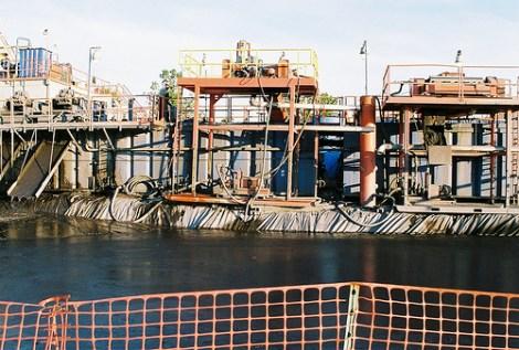 hydrofracking-HelenSlottje-flickr.jpg