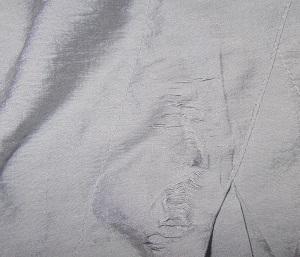melted shirt
