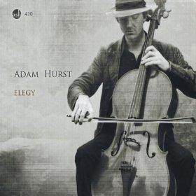 Adam Hurst - Elegy