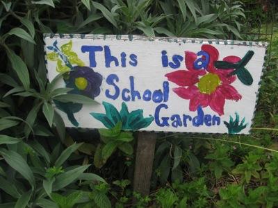 schoolyard_sign