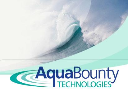 Aqua Bounty