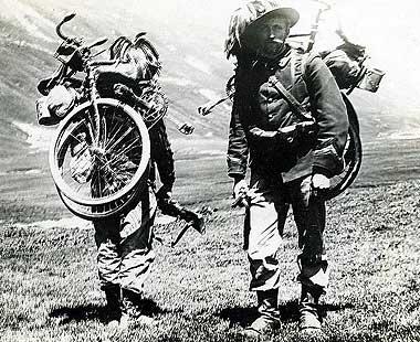 Bike image.