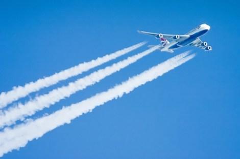 British-Airways-airplane-sky-flickr-francoisroche-616.jpg