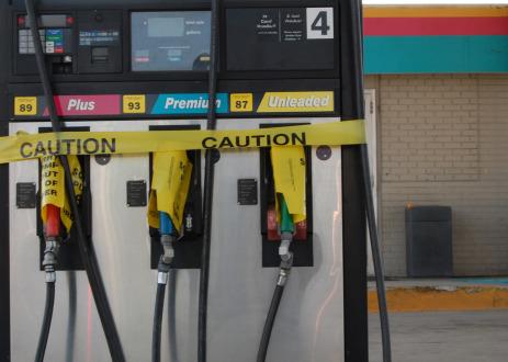 gas_pump_flickr_napalm_filled_tires463.jpg