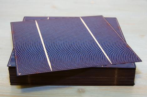 Image (1) solar-cells-via-ariane-van-dijk.png for post 48553