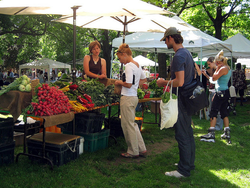 farmers_market_green