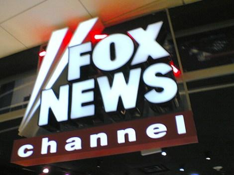 fox-news-flickr-ario_500.jpg