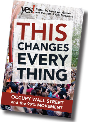 """This Changes Everything"" book cover"