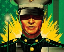 Image (1) outside-green-marines.jpg for post 49699