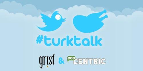 turk_talk