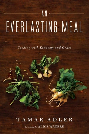 everlasting meal cover