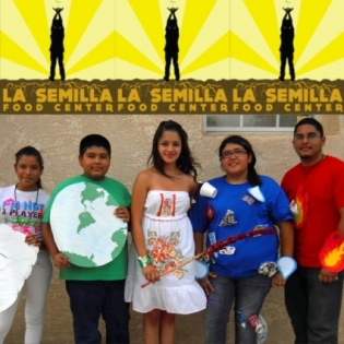 La Semmila youth