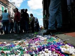 mardi_gras_beads_flickr_neil_cooler