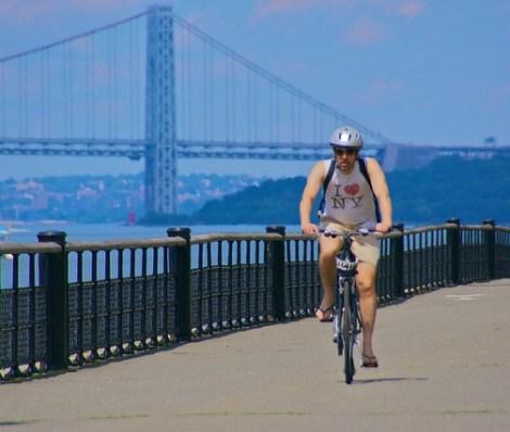 new-york-biker-flickr-ed-yourdon