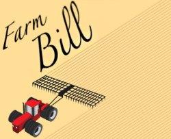 plow-farm-bill-carousel
