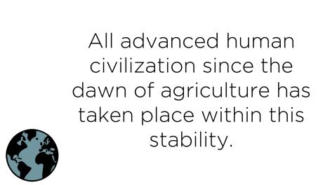 DR-TEDX-03-civilization