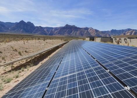 mojave-desert-solar-hp