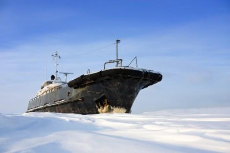 fuel_tanker_arctic