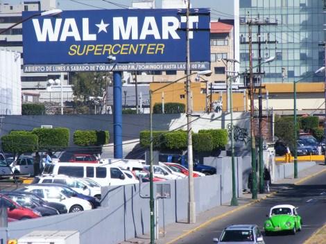 12-12-18Walmartdemexico
