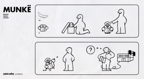 monkey_instructions