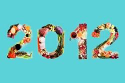 2012-vegetable-numbers