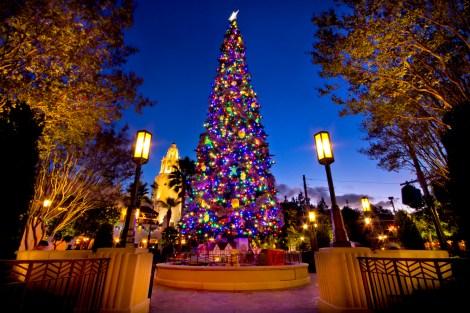 christmas-tree-lights-lighting