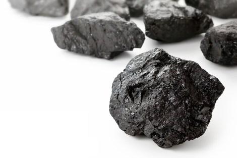 Vile scourge/cheap energy producer