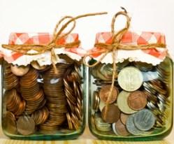 coins_jars