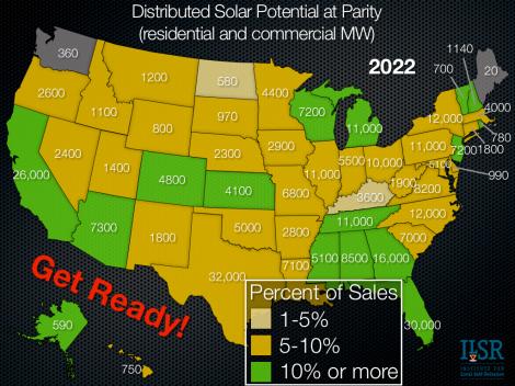 commercial solar grid parity 2022.006
