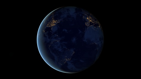 earth_night_rotate_lrg