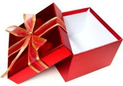 empty-present