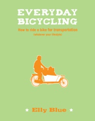 everydaybicycling