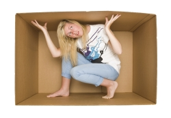 girl-inside-box