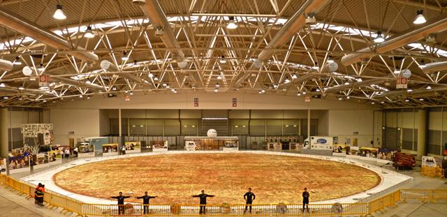 largest_gf_pizza